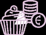 Emmas-Cupcakes-Nice-Cakes-Popcakes-Cupcakes-devis