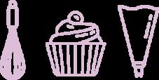 Emmas-Cupcakes-Nice-Cakes-Popcakes-Cupcakes-pictos-accueil