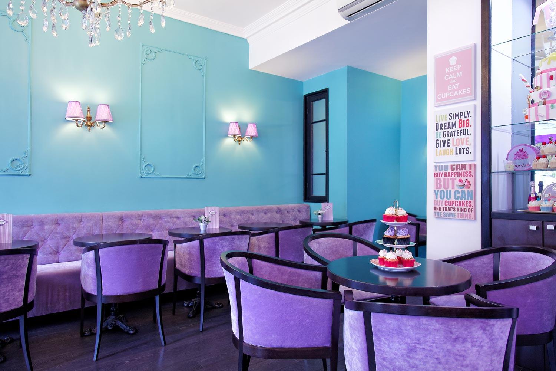 Emmas-Cupcakes-Nice-Cakes-Popcakes-Cupcakes-slider3