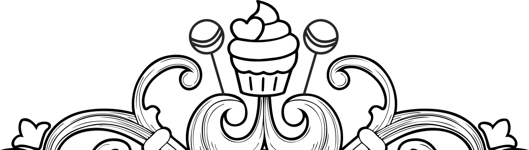 Emma's Cupcakes Nice popcakes cupcakes cakes decoration footer