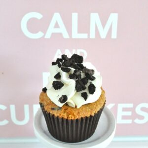 Emma's-cupcakes-nice-boutique-cakes-popcakes-cupcakes-ores