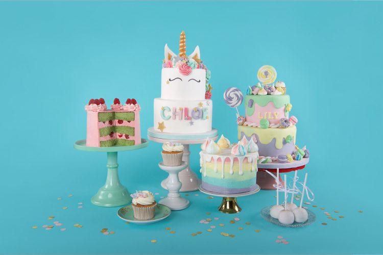 cake-design-emmas-cupcakes-nice