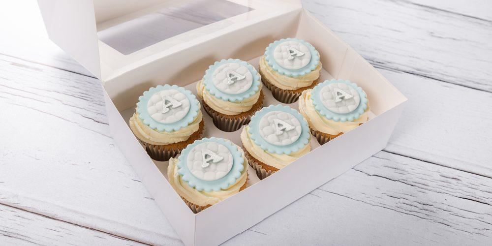 emma-cupcake-conservation