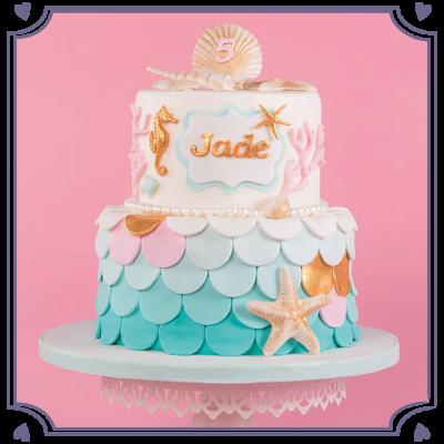 emma-cupcake-gateau-prix