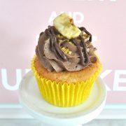 emma-cupcakes-banoffee