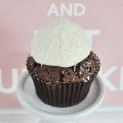 emma-cupcakes-bounty