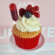 emma-cupcakes-crazy-berry-2