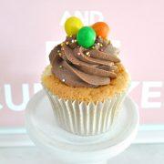 emma-cupcakes-crazy-m-ms