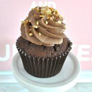 emma-cupcakes-nutella-2