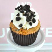 emma-cupcakes-oreo