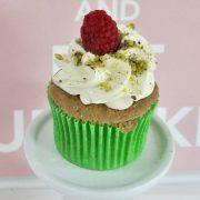 emma-cupcakes-pistache