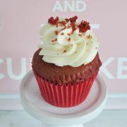 emma-cupcakes-red-velvet