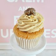 emma-cupcakes-sans-gluten