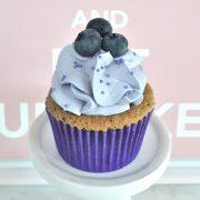 emma-cupcakes-violette