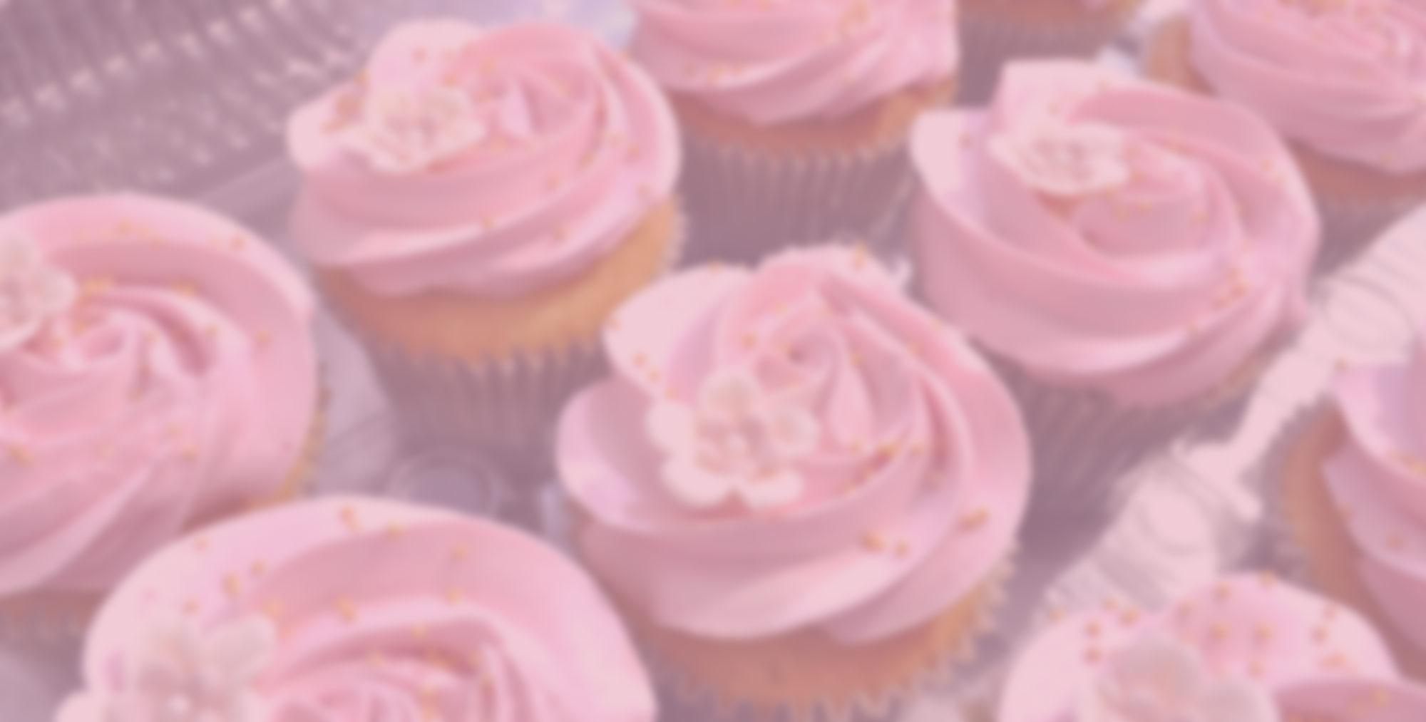 Cupcake - Emma's Cupcakes - Nice
