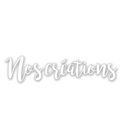 nos-creations