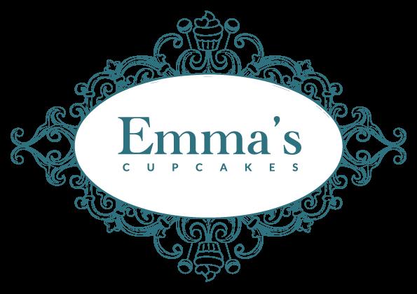 Emma's Cupcakes -