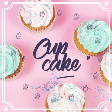 cake-design-nice-gateau-emma-cupcakes-mini-495x500-2