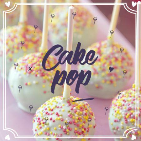 cake-pop-image