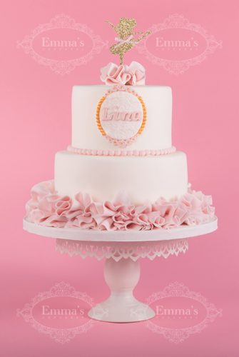 emma-cake-design-nice-ballerine-face