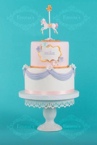 emma-cake-design-nice-carrousel-face