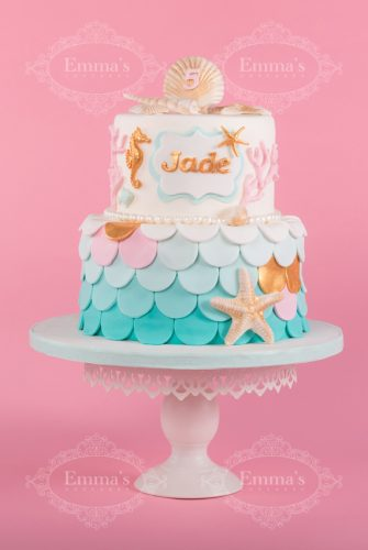 emma-cake-design-nice-mermaid-face2