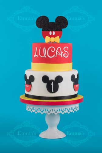 emma-cake-design-nice-mickey-face