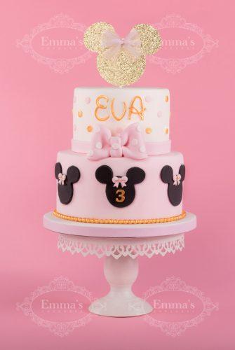 emma-cake-design-nice-minnie-face