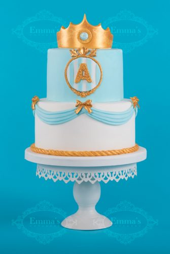 emma-cake-design-nice-my-little-prince-face