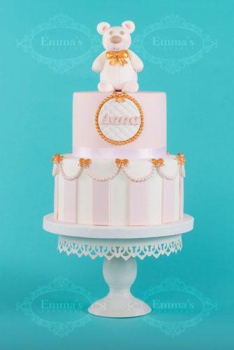 emma-cake-design-nice-nounours-face