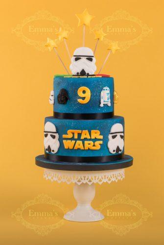 emma-cake-design-nice-star-wars-face