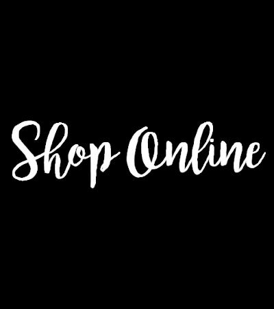 shop-online-emmas-cupcakes-nice