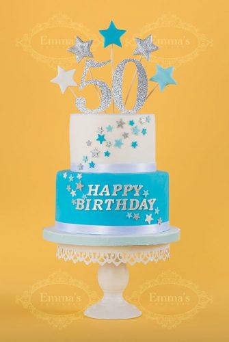 cake-design-nice-emmas-cupcakes-cake-celebration-1
