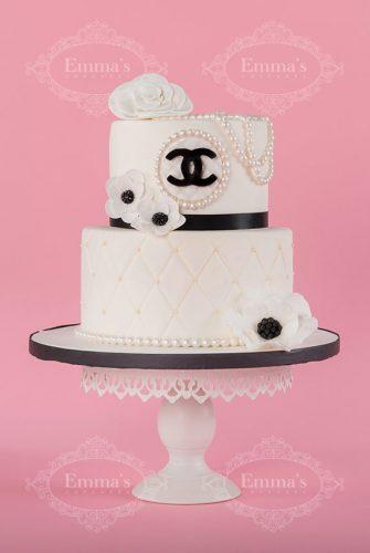 cake-design-nice-emmas-cupcakes-cake-chanel-1