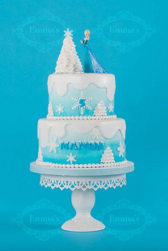 cake-design-nice-emmas-cupcakes-cake-frozen-1