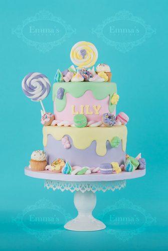 cake-design-nice-emmas-cupcakes-cake-gourmandise-1