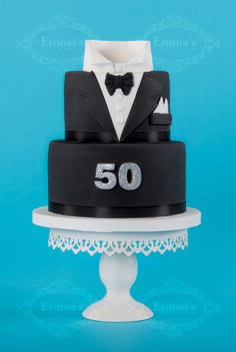 cake-design-nice-emmas-cupcakes-cake-lhomme-chic-1