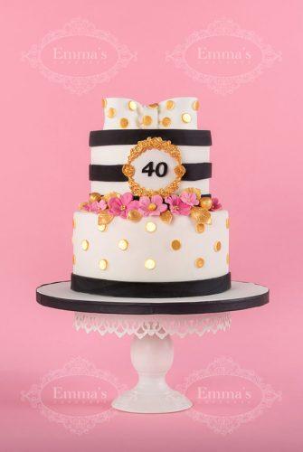 cake-design-nice-emmas-cupcakes-cake-my-fair-lady-1