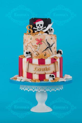 cake-design-nice-emmas-cupcakes-cake-pirate-1