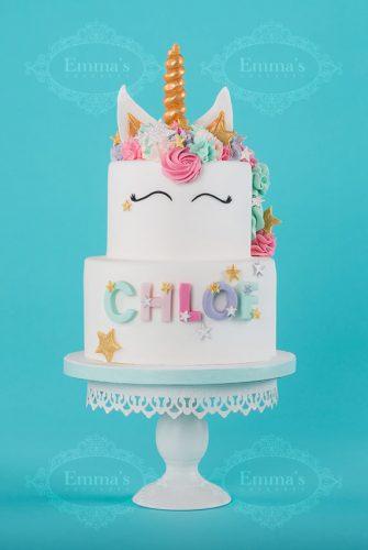cake-design-nice-emmas-cupcakes-cake-unicorn-1
