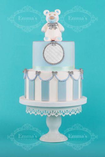 emma-cake-design-nice-nounours-face-bleu