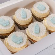 emma-cupcakes-box-baby-shower-blue.