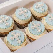 emma-cupcakes-box-bapteme-bleu