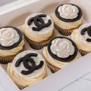emma-cupcakes-box-chanel