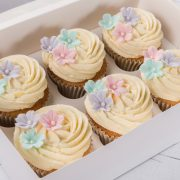 emma-cupcakes-box-fleurs