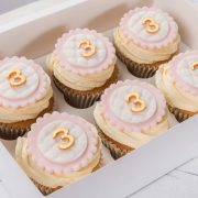 emma-cupcakes-box-happy-anniversaire-3