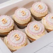 emma-cupcakes-box-happy-anniversaire-3