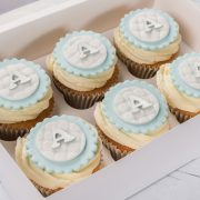 emma-cupcakes-box-happy-anniversaire-a