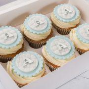 emma-cupcakes-box-happy-anniversaire-a
