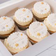 emma-cupcakes-box-happy-birthday
